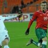 Convocati per la partita amichevole contro la Bielorussia