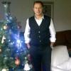 """Auguri bellissimi di un Natale """"intimo e semplice""""."""