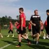 Esporto l' Albania, diventata modello. L'Europa dovrebbe fare il tifo per noi