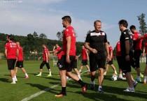 (Italiano) Esporto l' Albania, diventata modello. L'Europa dovrebbe fare il tifo per noi