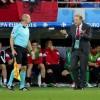 Qualificazione FIFA World Cup Russia 2018 | ALBANIA – ISRAELE 0-3