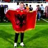 Gianni De Biasi, dalla Longobarda all'Albania