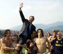 (Italiano) De Biasi: «Modena, a Torino te la giochi»