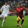 Portogallo-Albania 0-1, shock ad Aveiro; Balaj in campo e De Biasi in panchina fanno storia