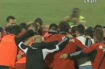 """(Italiano) Albania, De Biasi: """"Siamo ancora in lotta nonostante le ultime gare"""""""