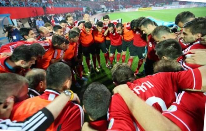 DE BIASI, DA CARPI ALL'ALBANIA E NELLA STORIA DEL MODENA