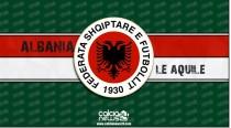 EURO 2016, Albania: la prima volta non si scorda mai