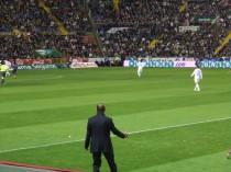 """(Italiano) Levante e Udinese, che favole. De Biasi: """"E' fantastico"""""""