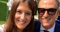 Kiara Sofia De Biazi: Unë, italiania që bëj tifo për Shqipërinë