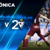 LaLiga 13^ Día | Deportivo Alavés – S.D. Eibar 1-2