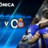 LaLiga 11^ Día | Deportivo Alavés – Espanyol 1-0