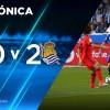 LaLiga 8^ Día | Deportivo Alavés – Real Sociedad 0-2