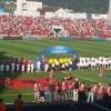 Albania-Francia 1-0: Impresa De Biasi, battuti i Bleus