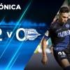LaLiga 9^ Giornata | Real Betis – Deportivo Alavés 2-0