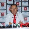Gianni de Biasi publikon listën e lojtarëve për Danimarkën dhe Portugalinë