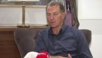 """(Italiano) (Albanian) De Biazi: Kundër Danimarkës luajmë me formacionin """"anti-Armeni"""""""