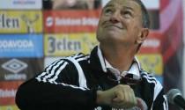 FIFA Ranking Albania