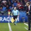 Albania, De Biasi e tre milioni di tifosi sognano gli ottavi