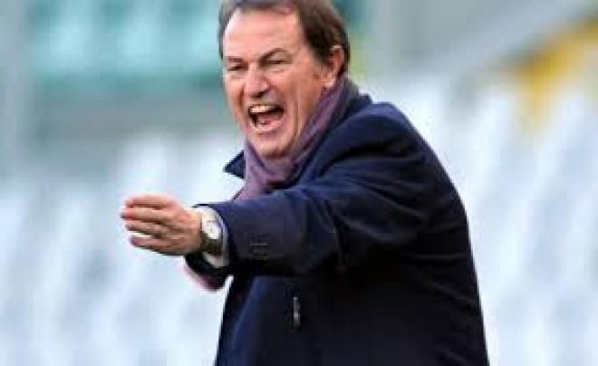 """De Biasi: """"Il ruolo dell'allenatore…"""""""