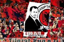 Euro 2016: Gianni De Biasi, l'eroe d'Albania