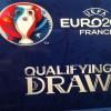 Sorteggio Euro 2016 – Gruppo I: Albania, Portogallo, Danimarca, Serbia, Armenia