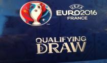 (Italiano) Sorteggio Euro 2016 – Gruppo I: Albania, Portogallo, Danimarca, Serbia, Armenia