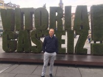 El Deportivo Alavés ficha a Gianni De Biasi para el banquillo albiazul