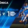 LaLiga 12^ Giornata | Getafe C.F. – Deportivo Alavés 4-1