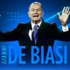 """DE BIASI: """"CONTRO IL LEVANTE DOBBIAMO GIOCARE CON IL CUORE MA MANTENENDO LA TESTA FREDDA"""