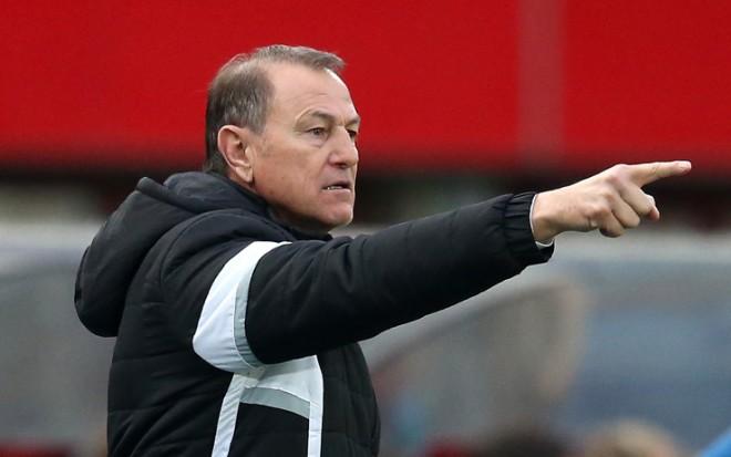 L'Albania ci crede: basta imitare il Leicester
