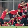 Qualifier FIFA World Cup Russia 2018 | ALBANIA – MACEDONIA 2-1