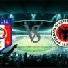 Qualificazione FIFA World Cup 2018 | ITALIA – ALBANIA 2-0