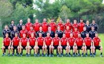 (Italiano) Risultato Storico per l'Albania: raggiunta la 22esima posizione nel RANKING FIFA
