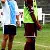 2005_06_torino01