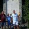 GDB_in_bici_a_Superga_3_023
