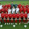 albania_team
