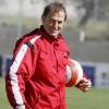 ex_entrenador